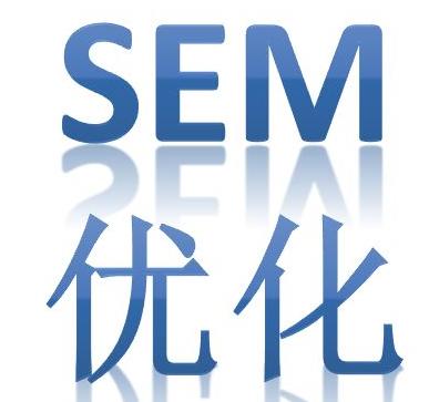 小鹿推广,竞价软件,SEM营销